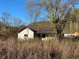 6366 Jennings Creek Hwy - Photo 2