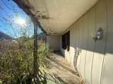 6366 Jennings Creek Hwy - Photo 20