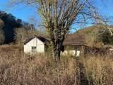 6366 Jennings Creek Hwy - Photo 3