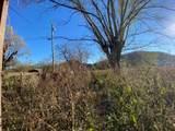 6366 Jennings Creek Hwy - Photo 21