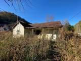6366 Jennings Creek Hwy - Photo 4