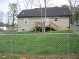 202 Brynlee Ct - Photo 2