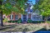 MLS# 2204499 - 21 Belcaro Cir in Burton Hills Village Of Fo Subdivision in Nashville Tennessee - Real Estate Home For Sale Zoned for Hillsboro Comp High School