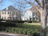 1234 Charleston Boulevard - Photo 37