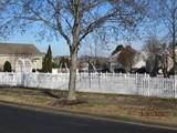 1234 Charleston Boulevard - Photo 40