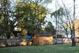 1015 Poplar Ave - Photo 25