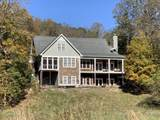 1280 Olive Hill Rd - Photo 1