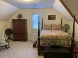 1280 Olive Hill Rd - Photo 20