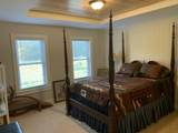 1280 Olive Hill Rd - Photo 28