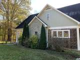 1280 Olive Hill Rd - Photo 4