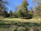 1280 Olive Hill Rd - Photo 43
