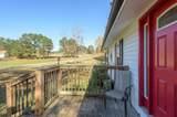 2312 Jones Creek Rd - Photo 5