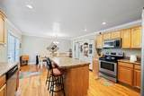 615 N Holly St - Photo 31