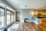 2201 8th Ave - Photo 14
