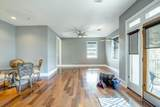 2201 8th Ave - Photo 15
