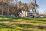 3026 Culleoka Hwy - Photo 3
