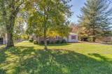 106 Mangrum Dr - Photo 28