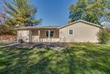 106 Mangrum Dr - Photo 4