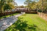 3311 Acklen Ave - Photo 34