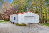 6611 Brown Hollow Road - Photo 2