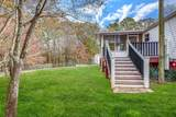 6611 Brown Hollow Road - Photo 25