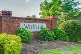 403 Westfield - Photo 30