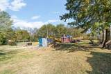 7310 Rock Cliff Dr - Photo 16
