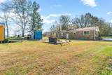 7310 Rock Cliff Dr - Photo 20