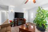 7310 Rock Cliff Dr - Photo 4