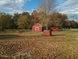 1786 Pratt Rd - Photo 2
