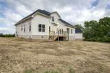 70 Still Spring Hollow, Lt 7 - Photo 26