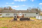 3521 Cooper Creek Rd - Photo 4