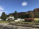 6440 Campbellsville Pike - Photo 1
