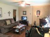 6440 Campbellsville Pike - Photo 12