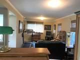 6440 Campbellsville Pike - Photo 21