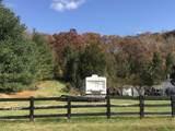 6440 Campbellsville Pike - Photo 33