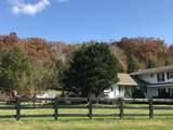 6440 Campbellsville Pike - Photo 34