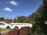 6440 Campbellsville Pike - Photo 36