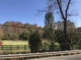 6440 Campbellsville Pike - Photo 45