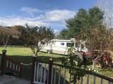 6440 Campbellsville Pike - Photo 46