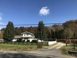 6440 Campbellsville Pike - Photo 49