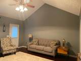 334 Gallop Ln - Photo 7