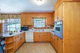 2354 N Berrys Chapel Rd - Photo 11