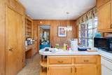 2354 N Berrys Chapel Rd - Photo 12