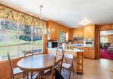 2354 N Berrys Chapel Rd - Photo 13