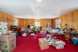 2354 N Berrys Chapel Rd - Photo 21