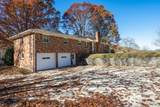 2354 N Berrys Chapel Rd - Photo 25