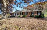 2354 N Berrys Chapel Rd - Photo 4