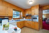 2354 N Berrys Chapel Rd - Photo 10