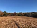 1200 Range Rd. - Photo 16